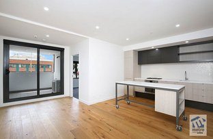 Picture of 102/16 Anderson Street, West Melbourne VIC 3003