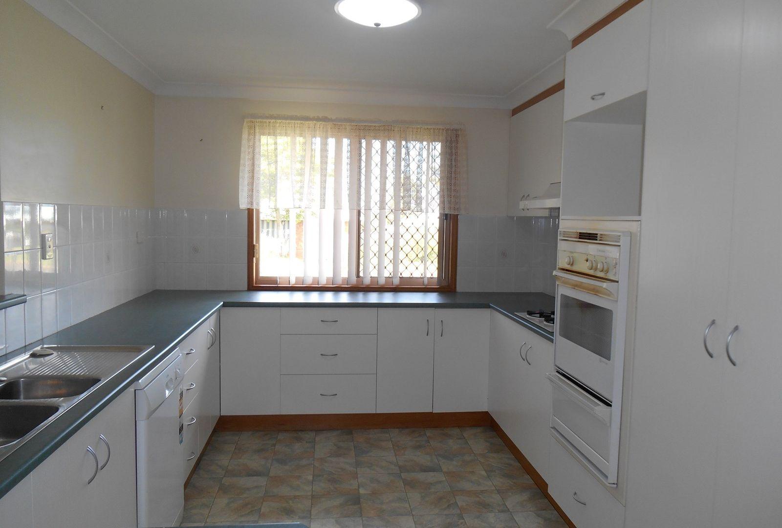 25 Liebke Crescent, Cranley QLD 4350, Image 1