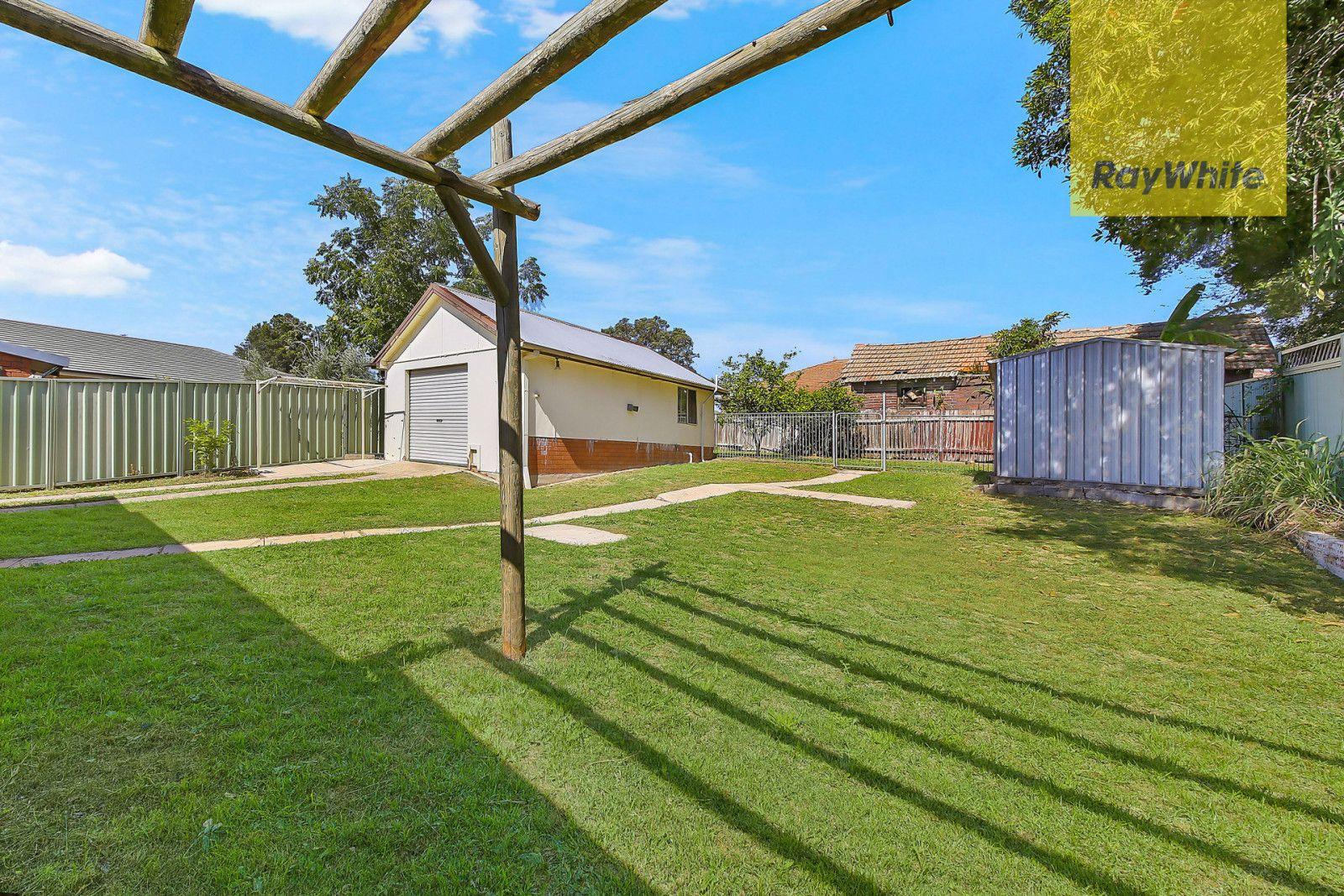 44 Craddock Street, Wentworthville NSW 2145, Image 1