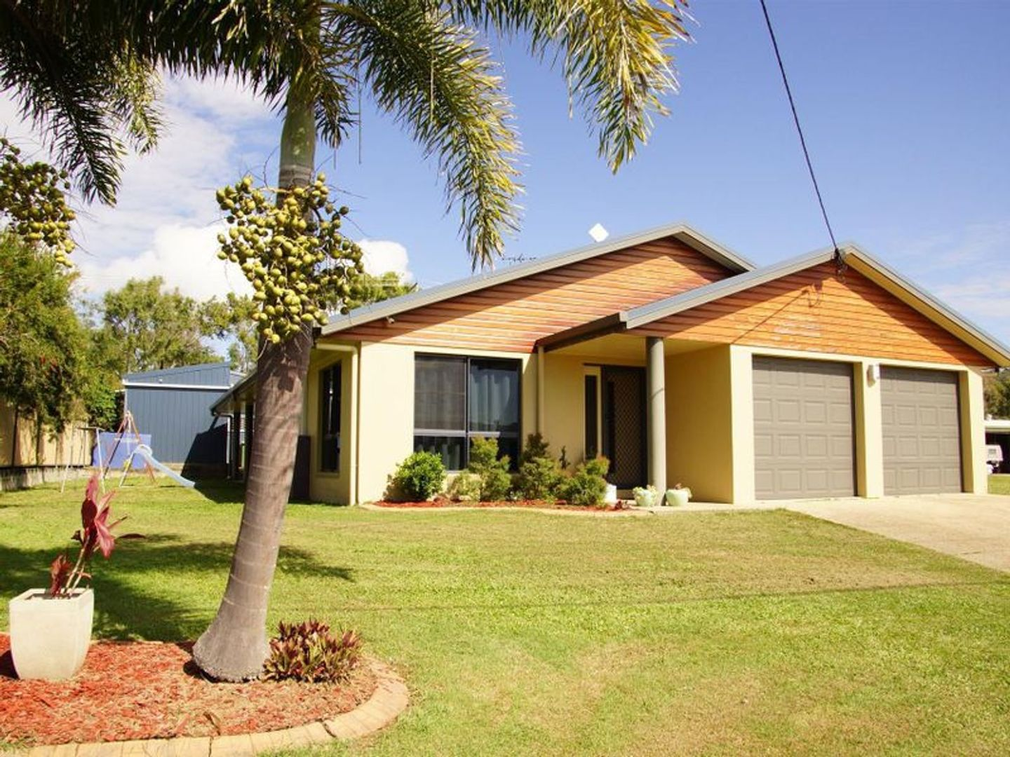 53 Brooksfield Drive, Sarina Beach QLD 4737, Image 0