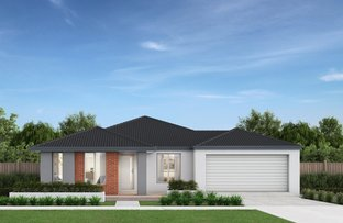 Picture of 150 Doyle Street, Lucas VIC 3350