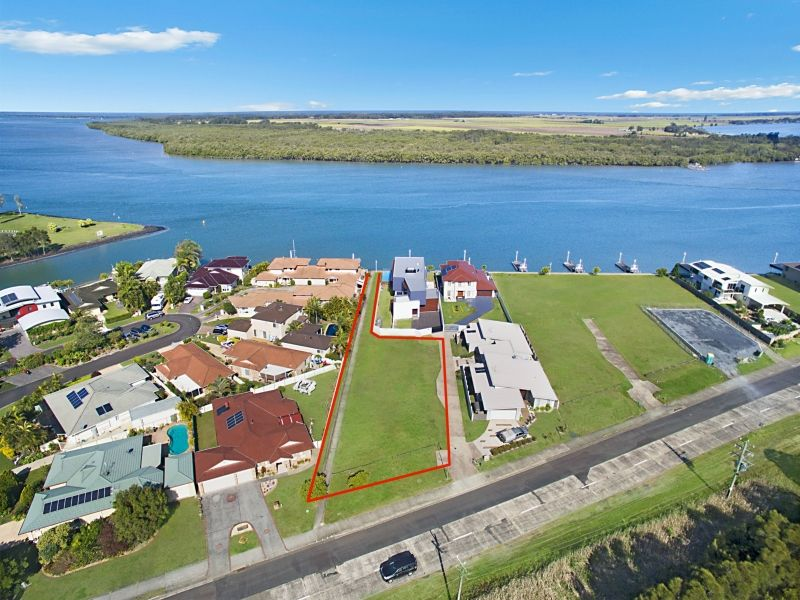 75 Burns Point Ferry Road, Ballina NSW 2478, Image 0