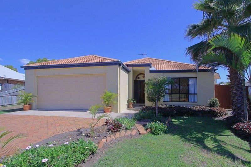 7 Searink Court, Bargara QLD 4670, Image 0