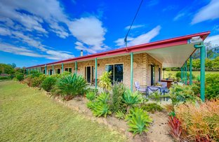 Picture of 200 Woodswallow Drive, Moolboolaman QLD 4671