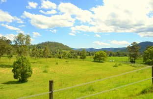 Lot 5 Eastern Mary River Road, Cambroon QLD 4552