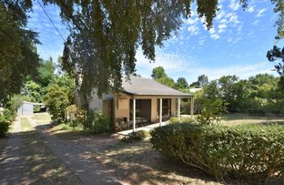 Picture of 66 Elgin Street, Myrtleford VIC 3737