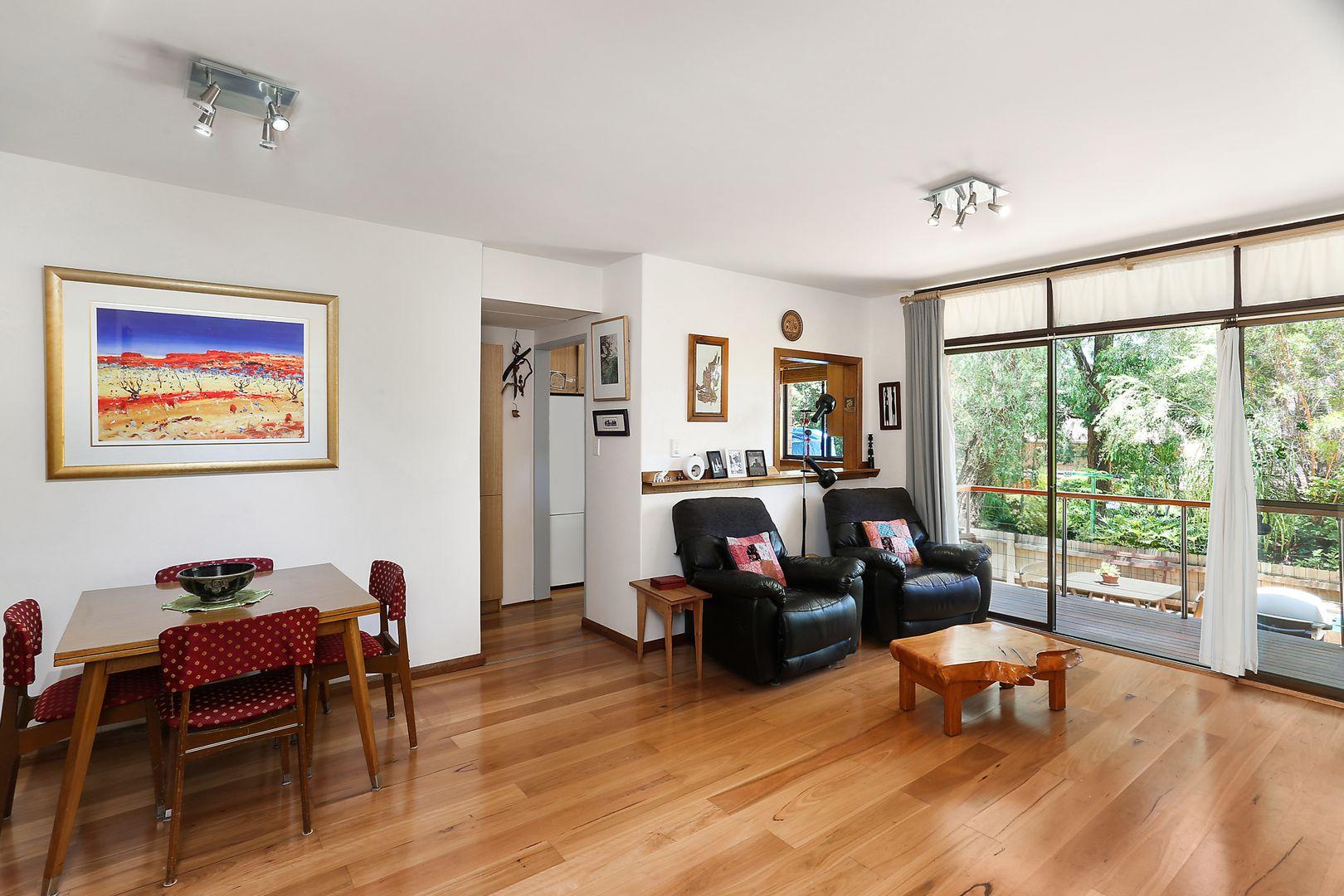1/13 Busaco Road, Marsfield NSW 2122, Image 0