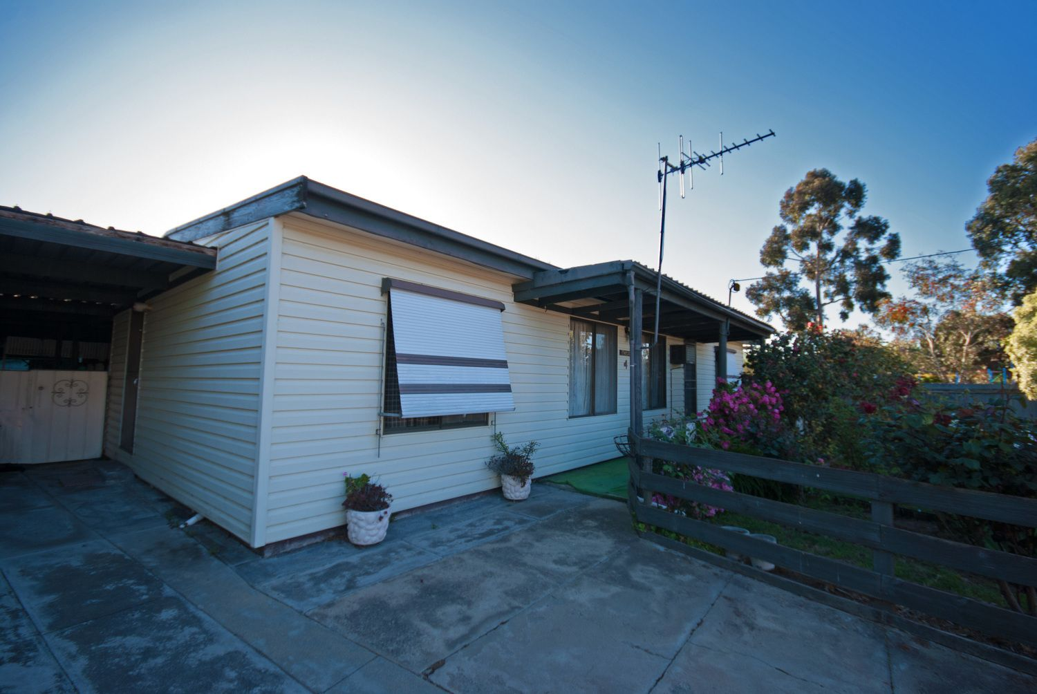 4 Jafer Court, Shepparton East VIC 3631, Image 0