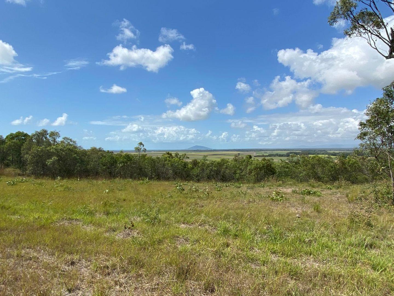 136 Howlands Road, Ilbilbie QLD 4738, Image 2