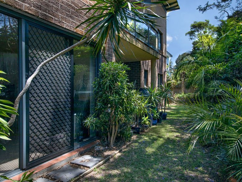 3/46-48 Old Pittwater Road, Brookvale NSW 2100, Image 2