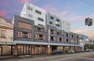 Picture of 312/808-818 Sydney Road, Brunswick VIC 3056