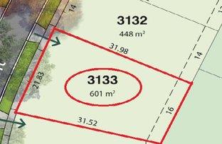 Picture of Lot 3133 Ormiston Crescent, Werribee VIC 3030