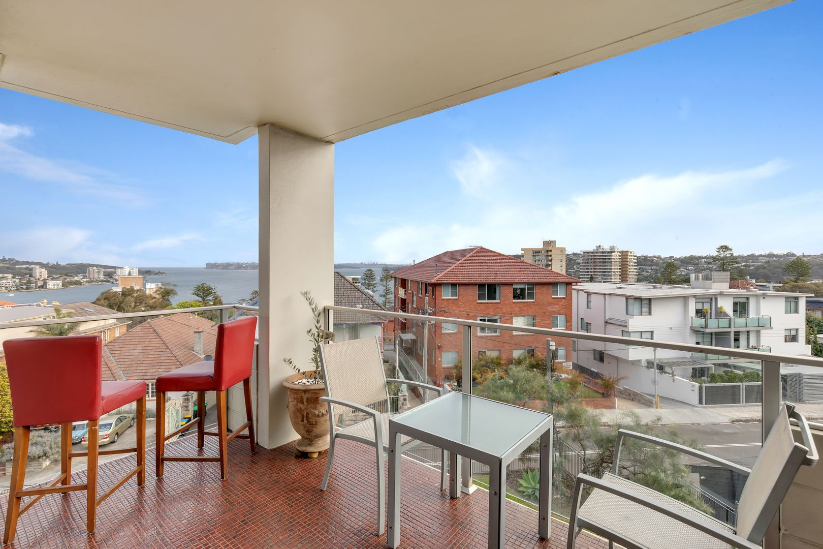 3D/1-7 George Street, Manly NSW 2095, Image 2