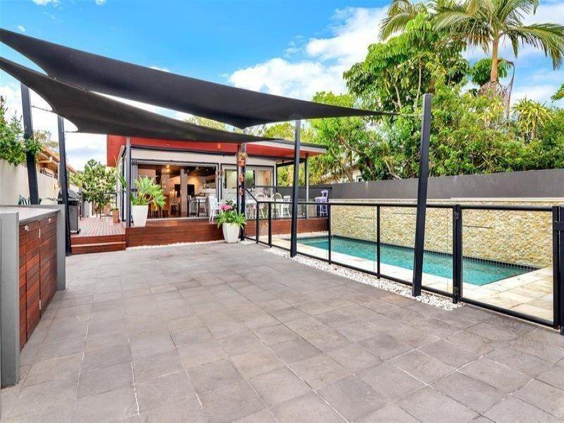 388 Cypress Terrace North, Palm Beach QLD 4221, Image 0