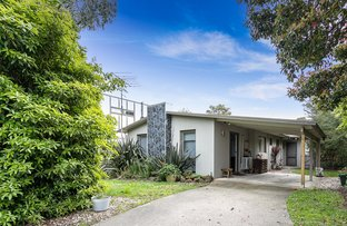 Picture of 12 View Street, Inverloch VIC 3996