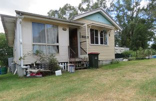 Picture of 520 KUMBIA ROAD, Ellesmere QLD 4610