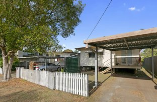 Picture of 44 St Patrick Avenue, Kuraby QLD 4112