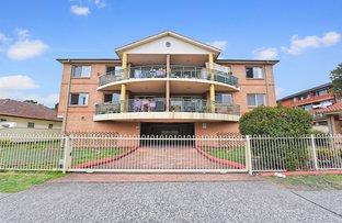 Picture of 14/67-69 Harris Street, Fairfield NSW 2165
