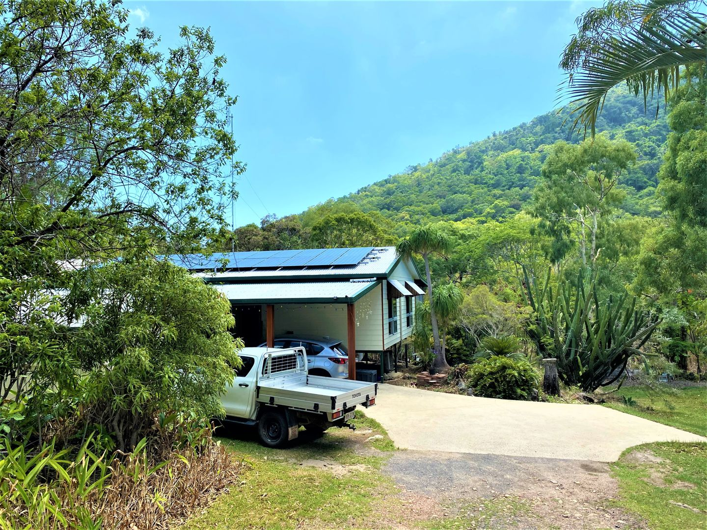 26 Parkinson St, Cooktown QLD 4895, Image 0