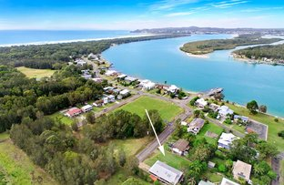 Picture of 3 Dolphin Court, Port Macquarie NSW 2444