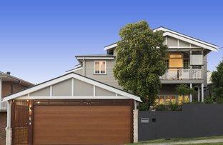 Picture of 5 Hall Street, Paddington QLD 4064