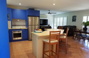 Picture of 12 Lawlor Place, Terranora NSW 2486
