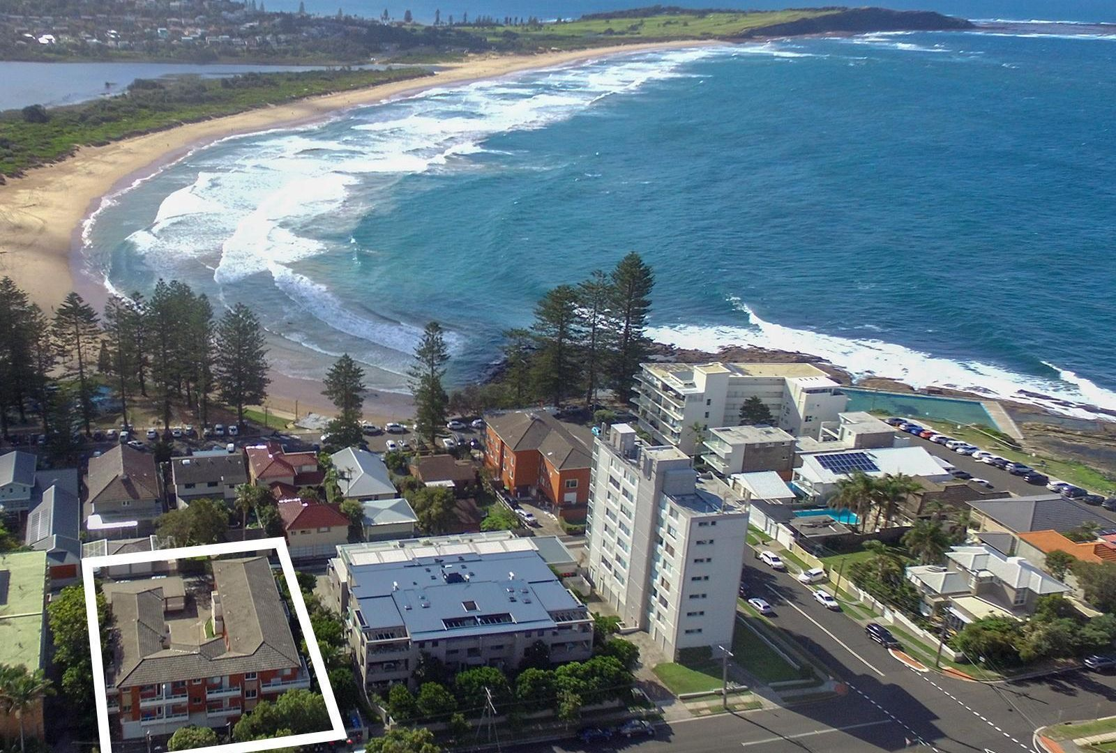 5/172 Pacific Parade, Dee Why NSW 2099, Image 2