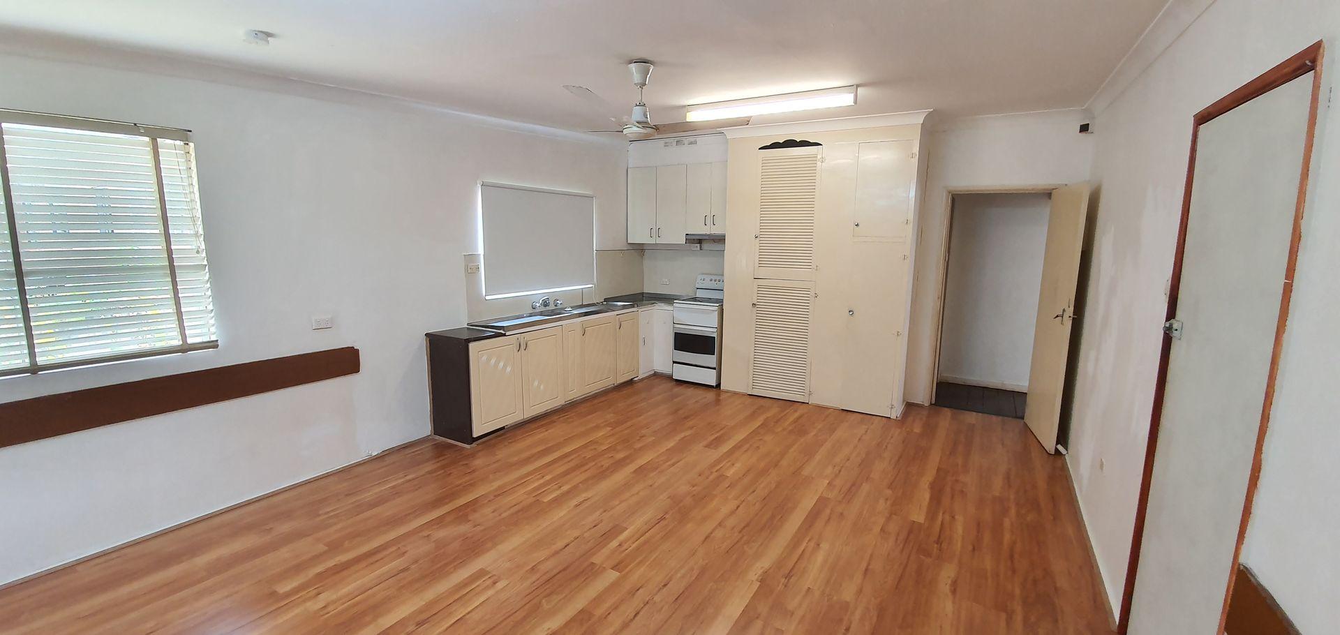 41 Coveny Street, Doonside NSW 2767, Image 0