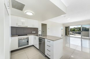 Picture of 9/71 Thistle Street, Lutwyche QLD 4030