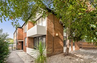 Picture of 1/33 Grove Road, Hawthorn VIC 3122