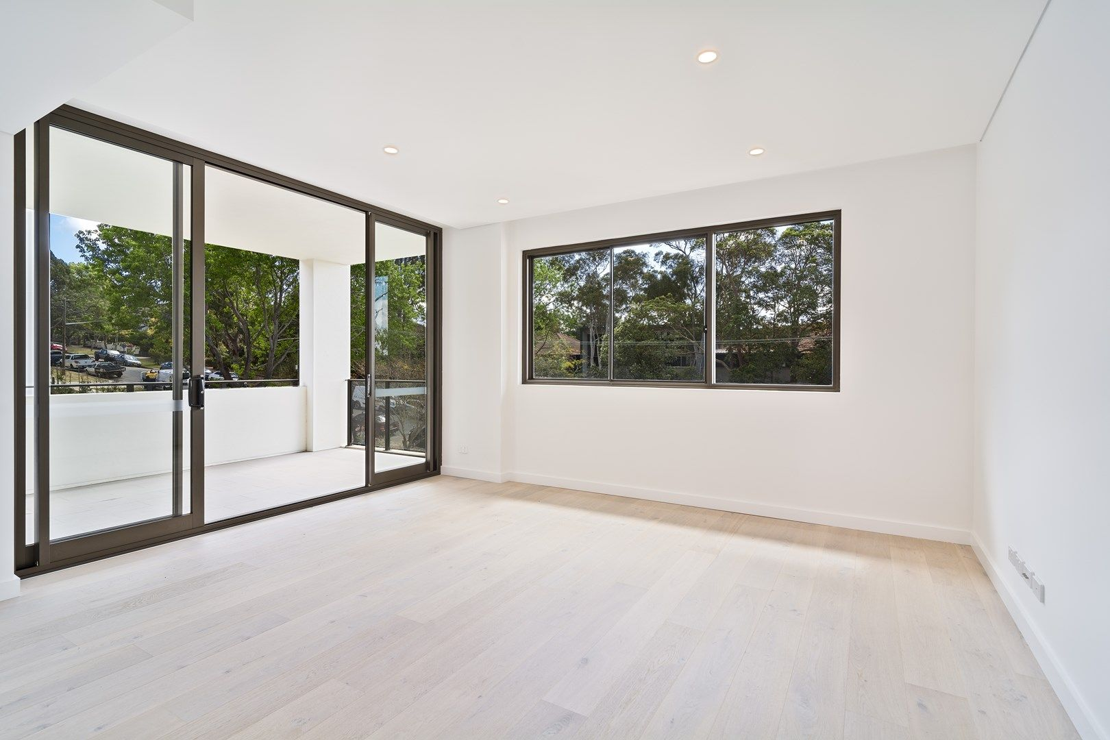 A207/11 Victoria Street, Roseville NSW 2069, Image 0