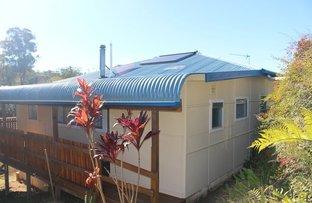 Picture of 2 Loftus Lane, Nambucca Heads NSW 2448
