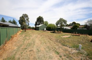 Picture of 6a Loren Street, Eglinton NSW 2795
