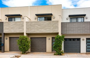 Picture of 15 Mansfield  Parade, Blakeview SA 5114