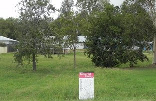 Picture of LOT 10 Hope St, Kilcoy QLD 4515
