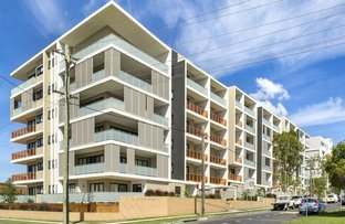 Picture of Unit 57/2-10 Tyler St, Campbelltown NSW 2560