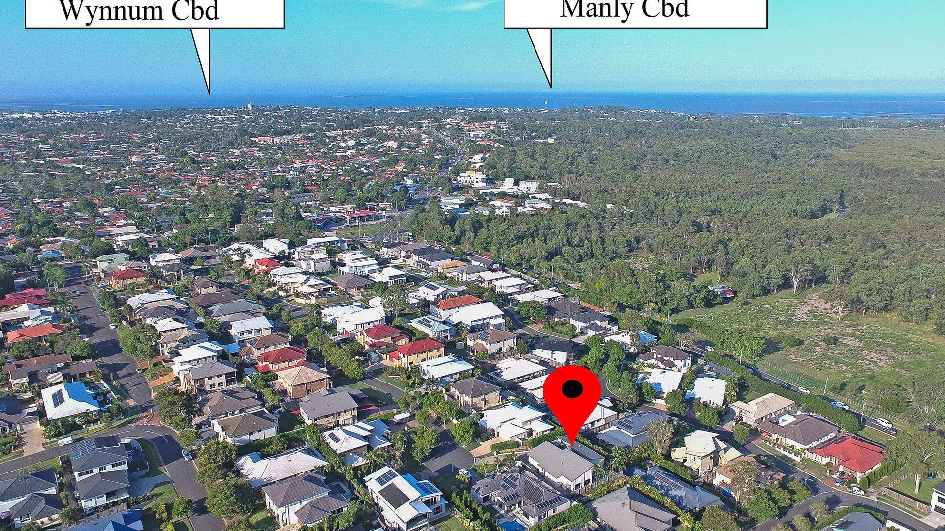 18 Nursery Place, Wakerley QLD 4154, Image 2