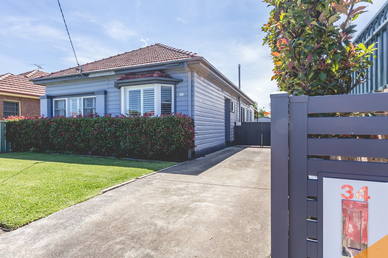 34 Silsoe St, Mayfield NSW 2304, Image 0