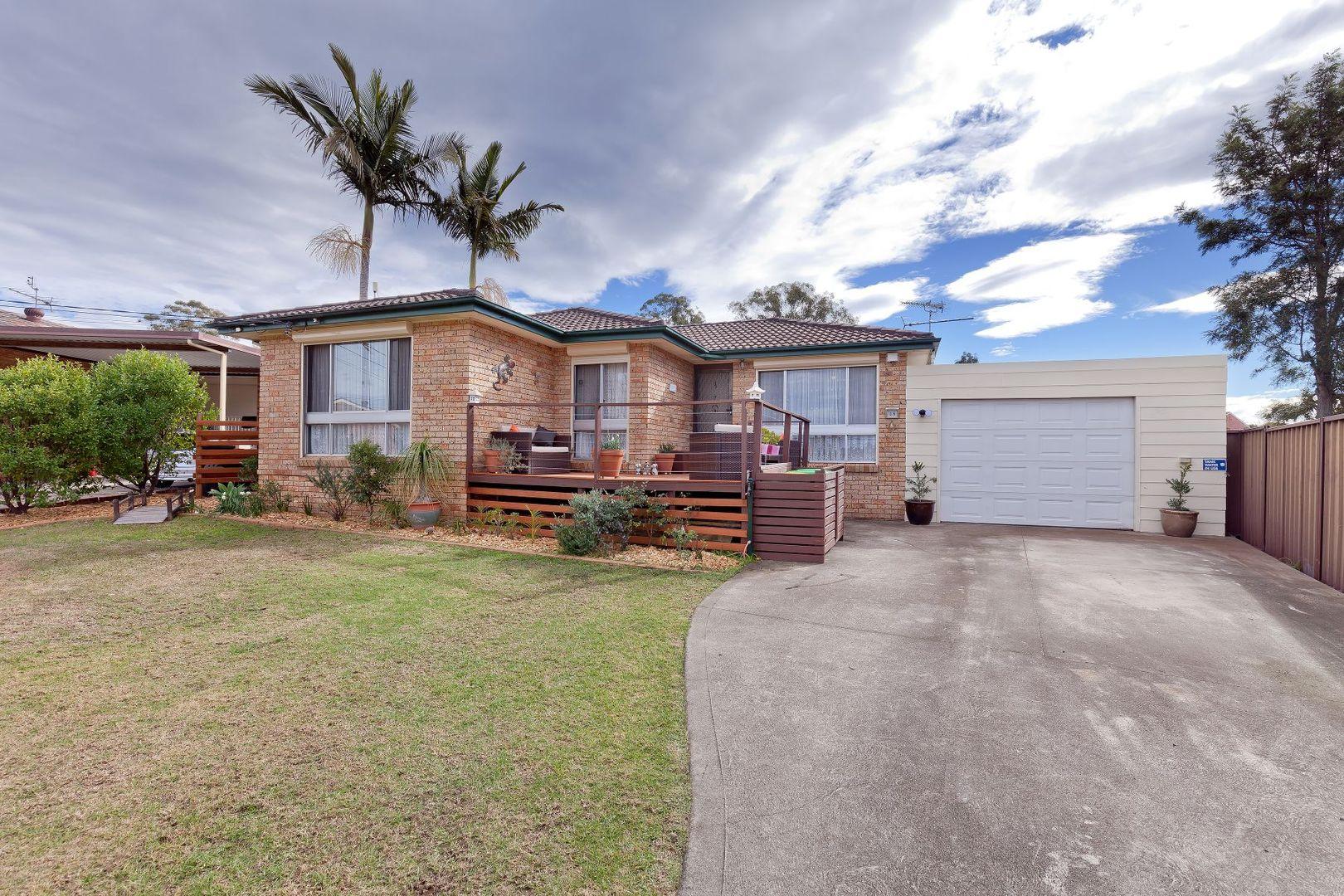 48 Oag Crescent, Kingswood NSW 2747, Image 0