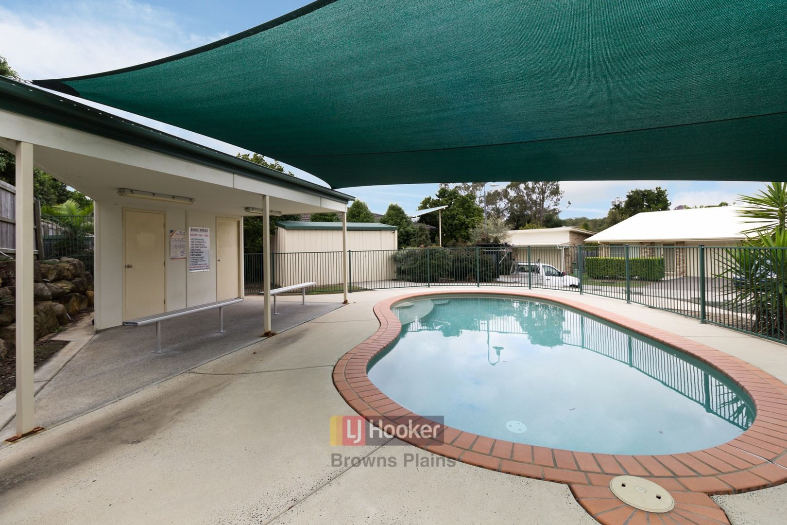 29/54-64 Short Street, Boronia Heights QLD 4124, Image 2