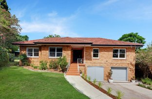 Picture of 30 Morotai Crescent, Castlecrag NSW 2068