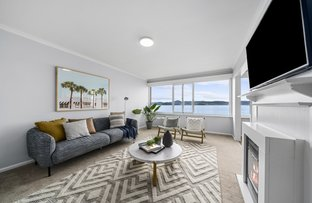 Picture of Unit 32-482 Sandy Bay Road, Sandy Bay TAS 7005