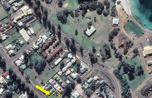 Picture of Lot 12 Dempster Street, Esperance WA 6450