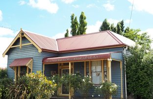 Picture of 16 Estcourt Street, Terang VIC 3264