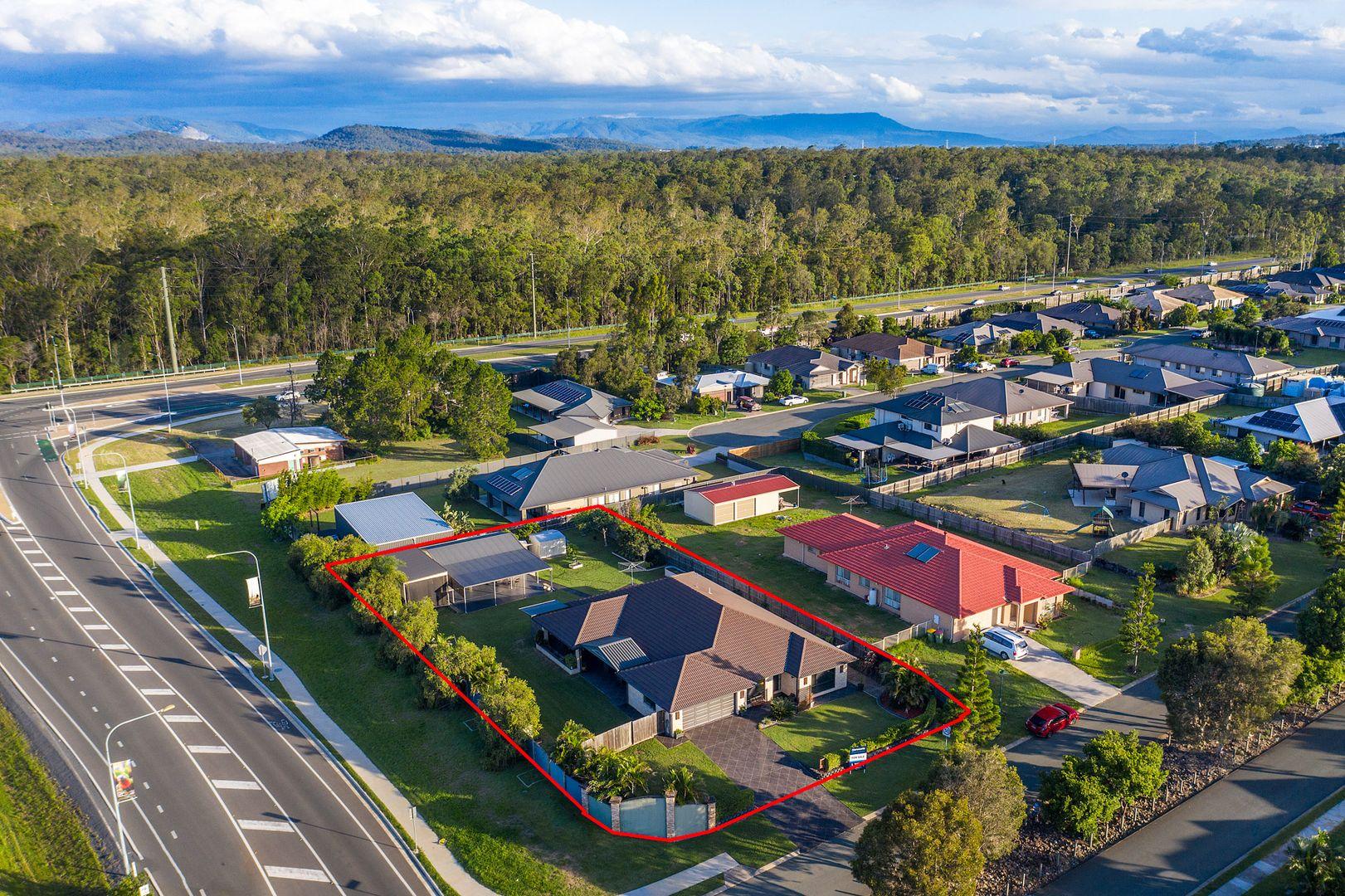 2-4 Towns Avenue, Logan Village QLD 4207, Image 1