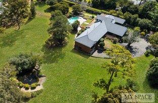 Picture of 54 Retreat St, Bridgeman Downs QLD 4035