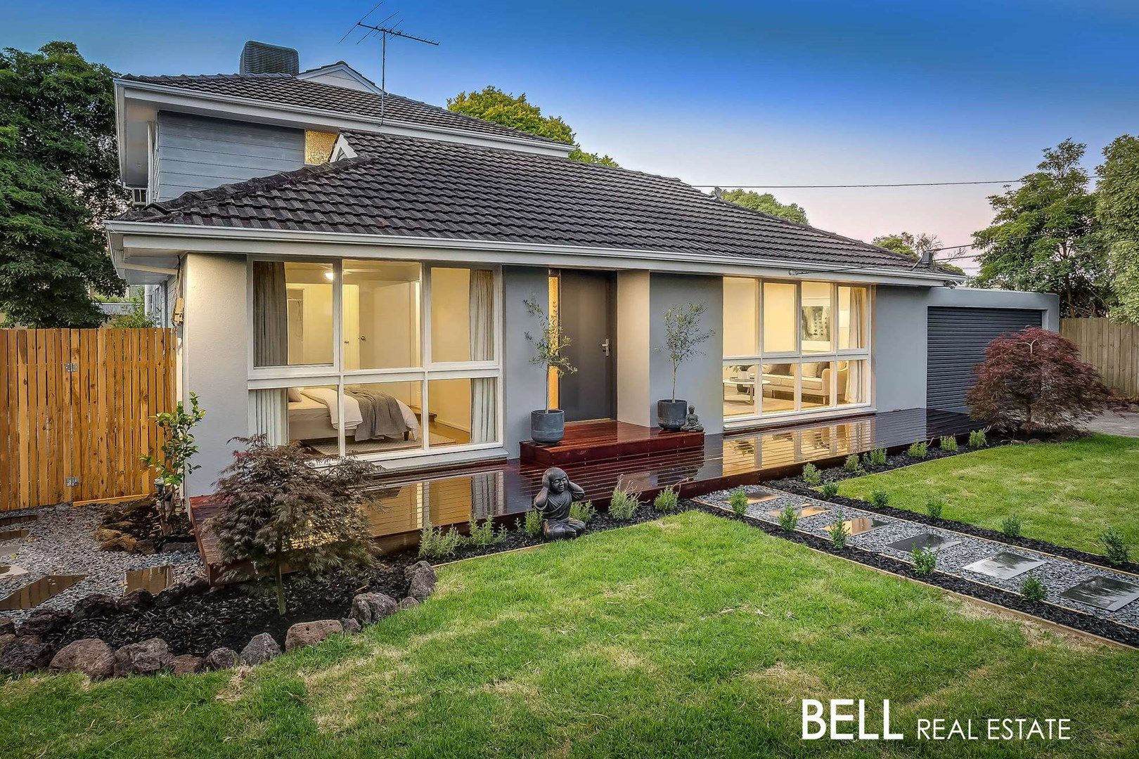 15 Johnson Drive, Ferntree Gully VIC 3156, Image 0