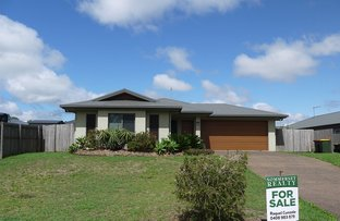 Picture of 19 Maidment Road, Tolga QLD 4882
