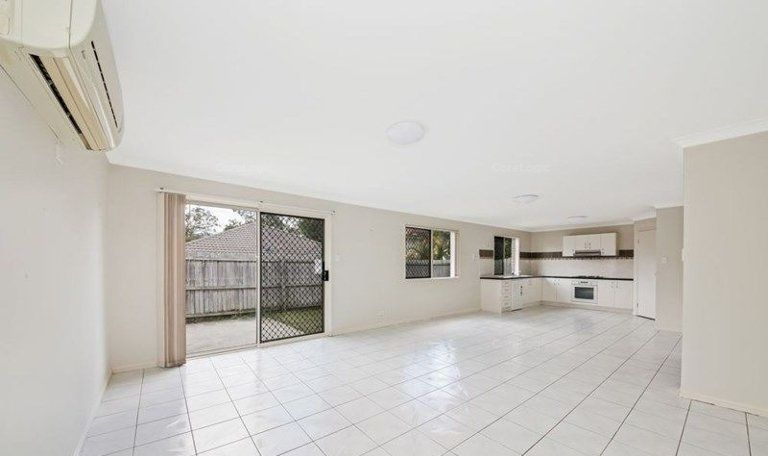 10 Eungella Terrace, Forest Lake QLD 4078, Image 0