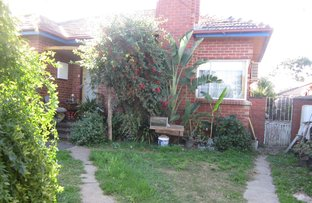 Picture of 74 North Road, Reservoir VIC 3073